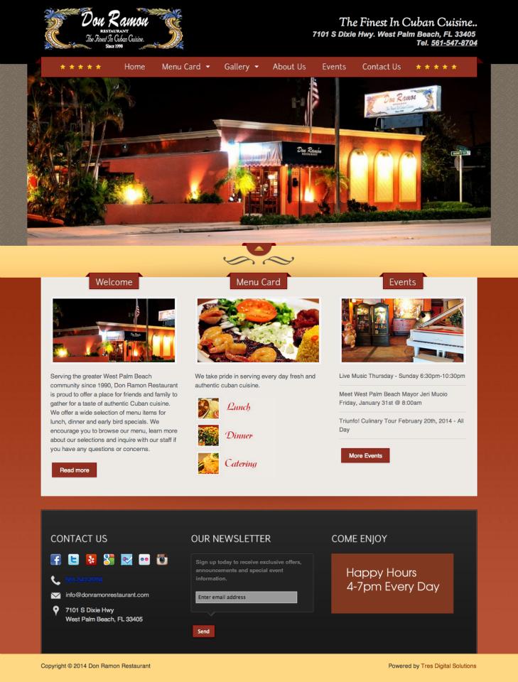 don-ramon-restaurant-west-palm=beach