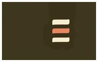 Logo-Tres-Publishing