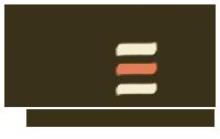 Logo-Tres-communications-tres-digital