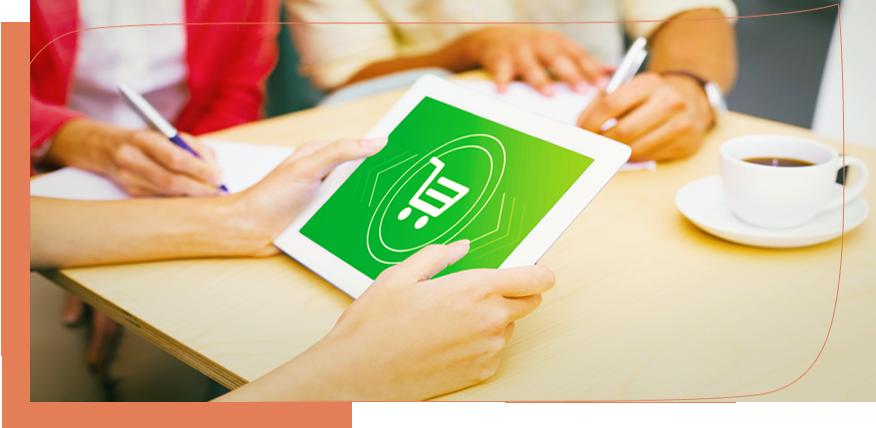 e-commerce-website-tres-digital-solutions