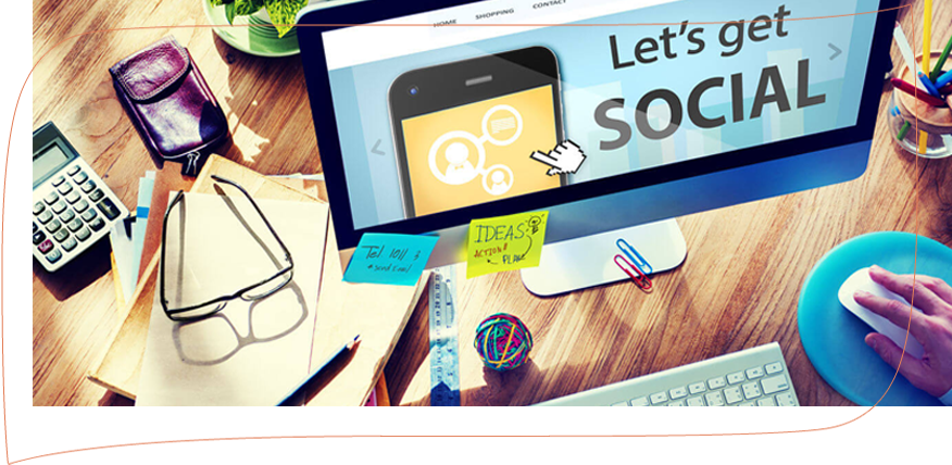 social-media-campaign-tres-digital-solutions