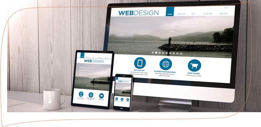 web-design-development-website-tres-digital-solutions