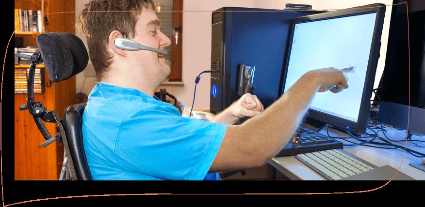 ADA Compliance & Website Accessibility