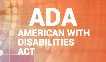 ADA-american-with-disabilities-act-web-accessibility