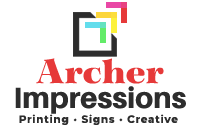 Logo-archer-impressions-small