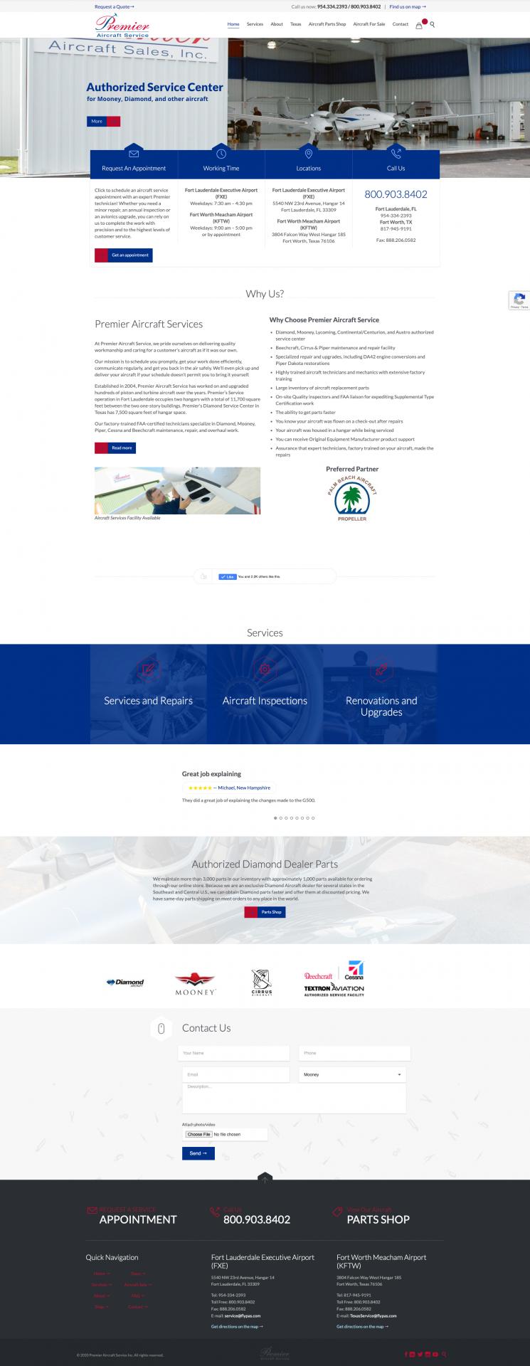 premieraircraftservice.com-2020.08.14-21_24_31 copy
