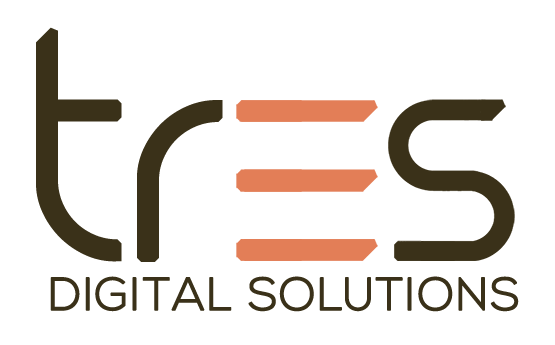 Logo_Tres-Digital-Solutions-website